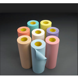 1 inch and 2 inch 3M Flexo Mounting Tape (1115), for Binding