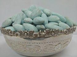 Mint Almond
