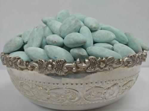 Rosca Mint Almond