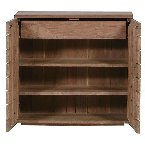 furniture entryway organizer bench shoe general unique cabinet family storage