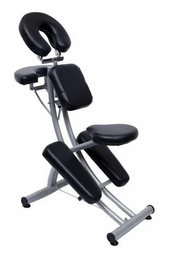 Back Massage Chair Back Massage Chair Tattoo Chair