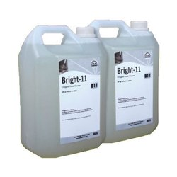 B 11 Clogged Drain Cleaner