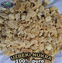Uzbeki Nukra 100% Pure Hing