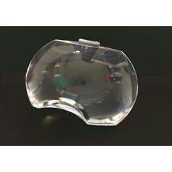 Projector Plastic Lens
