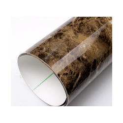 Self Adhesive Film