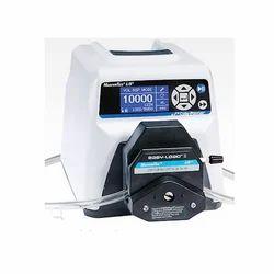Masterflex L/S Digital Pump System with Easy-Load II Pump Head, 600 RPM