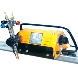 Portable Frame KK 1 Cutting Machine