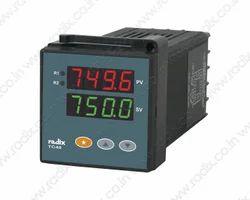 Radix TC48 Programmable Controller