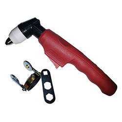 Cut 100 P80 Plasma Cutting Torch
