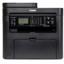 Canon MF244DW Multifunction Printer