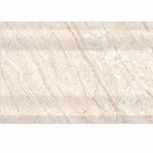 Ceramic Mosaic 2292 A Digital Wall Tile, Packaging Type: Box, Thickness: 10-15 mm