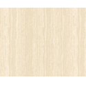 1017 VE Floor Tiles
