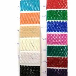 Modal Butti Fabrics
