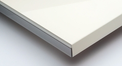 Laminated Panels Laminate Panels Latest Price