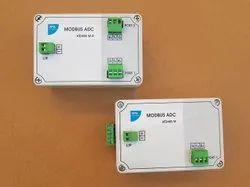 Modbus Gateway/Master