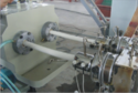 Automatic PVC Pipe Extruder Plant