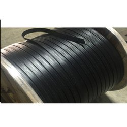 Elevator Traveling Cable