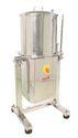 Industrial Cutter Mixer
