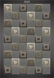 Designer Bedroom Tile