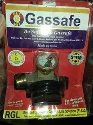 Gas Safe  Device
