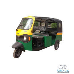 Cng Auto Rickshaw Compressed Natural Gas Auto Rickshaw Latest