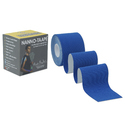 Waterproof Kinesiology Sports Tape