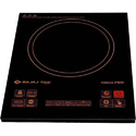Bajaj Majesty Touch Pro Induction Cooker