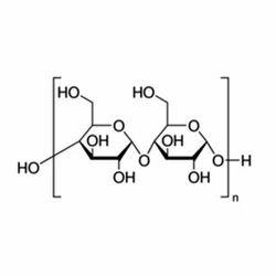 Starch Soluble (LR/AR/ACS Grade)