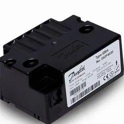 Danfoss EBI4 Burner Ignition Transformer