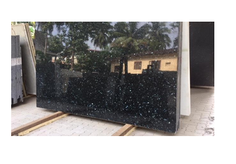 Wholesaler of Rosso Levanto Red Marble & Honey Onyx Marble by