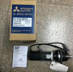 HC-KFS43BG2K Mitsubishi Servo Motor