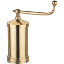 Brass Sev Sancha