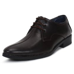47a1a34d308 Formal Shoes - Buwch Men Formal Brogue Shoe Manufacturer from New Delhi