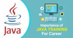 Java J2se J2ee J2me Net Python Php Course