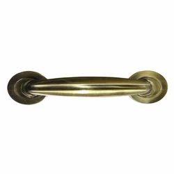 godrej door handle at rs 1150 piece door handles id 14248013948