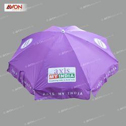 Table Promo Umbrella