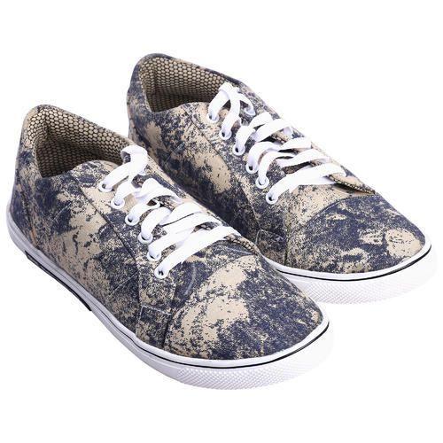 d510eedfef3e Multicolor Casual Wear Men Sneakers Shoes