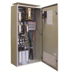 Power Factor Correction Unit