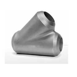 Alloy Steel Laterals, Size: 3/4 Inch , For Gas Pipe