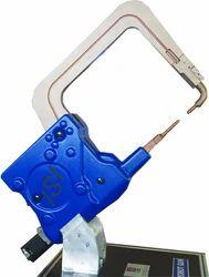 Servo Robotic Weld Guns