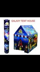 Kids Tent House with LED Light