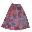 Indian Fancy Skirts