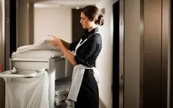 Commercial Professional Housekeeping Service Provider, in Delhi
