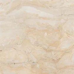 Breccia Oniciatta Marble