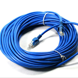Networking And Cabling Solution