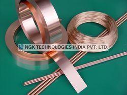 Beryllium Copper C17510 / Alloy 11