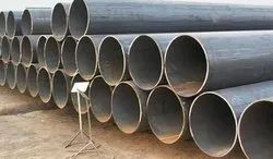 Electric Fusion Welded EFW Pipe