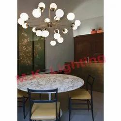 Dinning Table Lighting