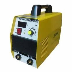 Rilond Arc Welding Machine