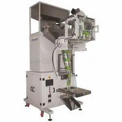 Rice Flakes - Murmure Packing Machine